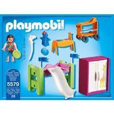 playmobil chambre bébé les 25 meilleures idées de la catégorie playmobil city sur