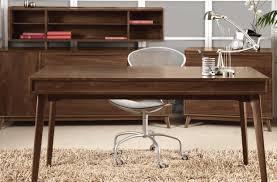 Furniture Amazing Walnut Creek Furniture Store Designs And