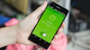 What is a VPN app and why do I need one AndroidPIT