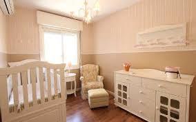 das babyzimmer farbgestaltung für einen guten start ins leben