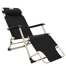 Amazon.com : Two Square Tubes Lengthen Folding Lounge Chair ... Equal Portable Adjustable Folding Steel Recliner Chair Outside Lounge Chairs Outdoor Wicker Armed Chaise Plastic Home Fniture Patio Best Bunnings Black Lowes Ding Extraordinary For Poolside Pool Terrific Extra Walmart Lawn Special Folding With Cushion Mainstays Back Orange Geo Pattern Walmartcom Excellent Wood Plans Glamorous Wooden Vintage Bamboo Loungers Japanese Deck 2 Zero Gravity Wdrink Holder