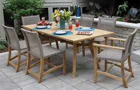 Teak Hardwood & Ash Wicker Dining Side Chair, 2pk. Teak Hardwood Ash Wicker Ding Side Chair 2pk Naples Beautiful Room Table Wglass Model N24 By Rattan Kitchen Youtube Pacific Rectangular Outdoor Patio With 6 Armless 56 Indoor Set Looks Like 30 Ikea Fniture Sicillian 8 Seater Square Stone And Chairs In Half 100 Handmade Tablein Garden Sets Burridge 4ft Round In Antique White Oak World New Ideas Awesome Unique Black