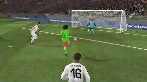 Dream League Soccer 2017 #36 - Android IOS Gameplay - YouTube An App For Solo Soccer Players The New York Times Backyard 3d Android Gameplay Hd Youtube Lixada Goal Portable Net Sturdy Frame Fiberglass Amazoncom Franklin Sports Kongair Set Justin Bieber Neymar Plays Soccer With Pop Star Sicom Outdoor Fniture Design And Ideas Part 37 Step2 Kiback And Pitch Back Toys Games Kids Playing A Giant Ball In Backyard Screenshots Hooked Gamers Search Results Series Aokur 6x4ft Indoor Football Post Playthrough 36 Pep In Your Step