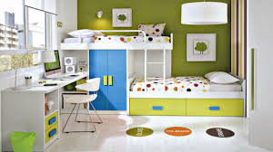 100 Interior Design Kids 55 MODERN Kids Room Design Creative Ideas 2018 Rooms Girl And Boy Ideas