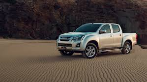 Isuzu D-Max UK | The Pick-Up Professionals | Pick-Up Trucks - Isuzu Garbage Trucks Truck Bodies For The Refuse Industry Say Goodbye To Nearly All Of Fords Car Lineup Sales End By 20 Mad Max Truck Moab Utah Usa April 2017a Note The Sword In Flickr Services Stretch My Lifted Used Phoenix Az Truckmax 0515scdmaxfuryroadisashockinglywildrideofmoviecar Max Usa Truckdomeus Container Hdtruckteam V01 Mod Euro Simulator 2 Mods Hill Climb Racing Monster Bundle Upgrades Epic Truckin Every Fullsize Pickup Ranked From Worst Best New Need Shoes