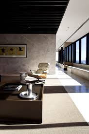 Interior Decorator Salary Australia by Best Personal Office Interior Design For Modern Home Contemporary