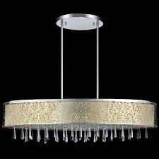 Laser Cut Lamp Shade by Brizzo Lighting Stores 38
