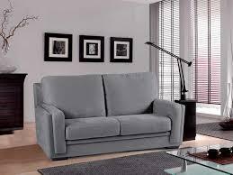 meubles canapé canapés et fauteuils marcellin 20 canape 2 places a prix