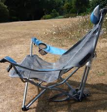 Kelsyus Mesh Folding Backpack Chair With Headrest | In Brighton, East ... Outdoor High Back Folding Chair With Headrest Set Of 2 Round Glass Seat Bpack W Padded Cup Holder Blue Alinium Folding Recliner Chair With Headrest Camping Beach Caravan Portable Lweight Camping Amazoncom Foldable Rocking Wheadrest Zero Gravity For Office Leather Chair Recliner Napping Pu Adjustable Outsunny Recliner Lounge Rocker Zerogravity Expressions Hammock Zd703wpt Black Wooden Make Up S104 Marchway Chairs The Original Makeup Artist By Cantoni