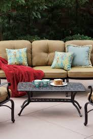 Darlee Patio Furniture Quality by 3 Tips For Buying The Best Outdoor Furniture For Your Patio