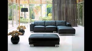 Chateau Dax Italian Leather Sofa by Leather Sofa Images Youtube