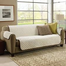 Bed Bath And Beyond Couch Slipcovers by Buy Reversible Furniture Covers From Bed Bath U0026 Beyond