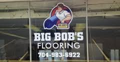 Big Bobs Flooring Kansas City by Big Bob U0027s Flooring Albemarle Nc 28001 Yp Com