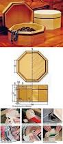 Apothecary Cabinet Woodworking Plans by 681 Best Boxes Trunks Chests Images On Pinterest Boxes Wood