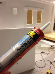Polyseamseal Tub And Tile Adhesive Caulk Clear by Henkel Loctite 270 Red Threadlocker Acrylic Anaerobic Adhesive