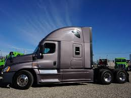 Home - Central California Used Trucks & Trailer Sales Kenworth Trucks In Fontana Ca For Sale Used On Buyllsearch Tec Equipment Leasing And Rental My Eagle Truck Pickup Sales Ca 16310 Slover Avenue 92337 Retail Property For 2007 Ford F750 Terex Bt2857 14 Ton Crane In Used 2015 Kenworth T680 Tandem Axle Sleeper For Sale In Snap Arrow Autos Post Photos On Pinterest 2008 Freightliner Fld120 Water Auction Or Lease