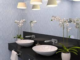 bathroom lighted bathroom medicine cabinets led lighted mirrors