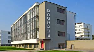 100 Bauhaus House From To Now Design And Architecture