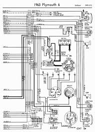 100 67 Dodge Truck 19 Dart Gt Wiring Diagram Wiring Diagram