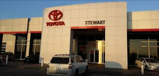 New & Used Cars For Sale In Corsicana | Stewart Toyota Serving Ennis ... Elder Chrysler Dodge Jeep Ram Dealer In Athens Tx Brush Pickup Corsicana Official Website Machinery Trader Namor The Submariner 24 Marvel 1992 Vfnm Imagine That Comics Heart Of Texas Auto Auction Celebrating 25 Years Business Trucks Trailers For Sale 0 Listings Wwwlnbroequipmentcom Smash Grab Thieves Chevy Truck Into Crthouse Again Youtube Lone Star Chevrolet Fairfield A Teague Waco Palestine Parts Of 287 Closed After Fiery Crash North Electra Toyota Leases Car Loans Serving Waxahachie 2000 Freightliner Flc120 In Huron South Dakota Www Tejas Logistics System Complex At 406 Hardy Avenue