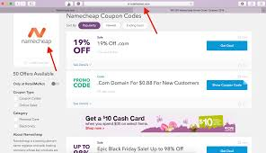 Namecheap Archives - Mom Blog From Home Calamo Namecheap Promo Code Upto 40 Off May 2017 My Tech Samsung Gear Iconx Coupon Code U Pull And Pay October Xyz Domain Coupon 90 Discount Fonts Com Hell Creek Suspension Noip Promo Cheap Protein Deals Uk 50 Off First Month Dicated Sver At Top Host Renewal November 2019 Digitalocean Launches 100 Sign Up Now Coupontree 16year 1mo Namecheap Easywp Coupon Codes Namecheap Archives Mom Blog From Home And On Com Net Org
