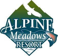 Getting Here Book Now Clearwater Hotel Accommodation Highly Rated Alpine Meadows Resort BC Canada Logo
