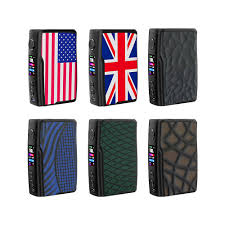 Vandyvape Swell 188W Box Mod Coupon Codes Latest Deals Alliance Remedial Supplies Gift Cards Solved Use The Following Information For Taco Swell Inc Integrating And Recharge Yotpo Support Center 25 Off Swell Coupons Promo Discount Codes Wethriftcom Verified Misstly Code Promo Jan20 Vandyvape 188w Box Mod Pin By Sierra Brown On New Room Personalised Drink Bottles Discover Gift Card Coupon Amazon O Reilly 2019 Galaxy 17oz Water Bottle Balance Flow Shades Of Blue Great Lakes A Logo