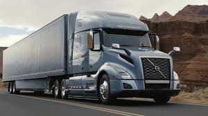 Lounsbury Heavy Truck Center | Used Volvo Dealership In Moncton, NB ...