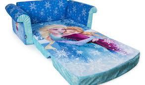 Minnie Mouse Flip Open Sofa Bed by Sofa Frozen Kids Flip Out Sofa Stunning Princess Flip Open Sofas