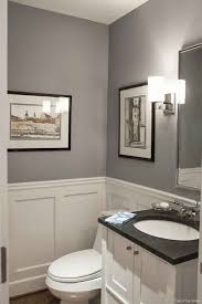 50 Modern Farmhouse Small Bathroom Wall Color Ideas 7 - Room A Holic Best Colors For Small Bathrooms Awesome 25 Bathroom Design Best Small Bathroom Paint Colors House Wallpaper Hd Ideas Pictures Etassinfo Color Schemes Gray Paint Ideas 50 Modern Farmhouse Wall 19 Roomaniac 10 Diy Network Blog Made The A Color Schemes Home Decor Fniture Hidden Spaces In Your Hgtv Lighting Australia Fresh Inspirational Pictures Decorate Bathtub For 4144 Inside
