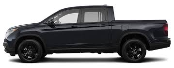 100 Blacked Out Truck Amazoncom 2017 Honda Ridgeline Reviews Images And Specs Vehicles