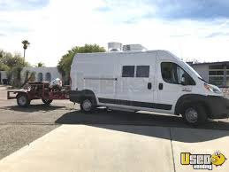 2017 Food Truck | Used Food Truck For Sale In Arizona Used Trucks For Sale At A Truck Dealership Luxurious In Apache Junction Az On Diesel Phoenix Az Used 2009 Chevrolet Silverado 2500hd Service Utility Truck For 2012 Mitsubishi Fuso Fe160 Flatbed Sale In 2186 Sales In Arizona Car And Store New Cars Used Trucks Archives Auto Action Holbrook Bus Trailer Parts Service Safety House Gndale 2 Go 2019 Kenworth T880 Dump