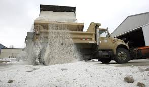 Rising Salt Level In West Side Well Prompts Remediation Study ... Gallery Monroe Truck Equipment Rising Salt Level In West Side Well Prompts Remediation Study Burke Home Think Road Wont Reach Your Drking Water Ask Madison Mpr News Body Pulled From Submerged Suv Was That Of Wife Prominent Garbage Truck Burns Goes Dark Best Image Of Vrimageco And Specials Sauk City On Jeep Ram Dodge Chrysler Jc Madigan Caspers Nuss Tools That Make Your Business Work Ad Vault Madisoncom