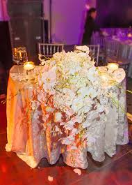 Bride And Groom Head Table Decorations Best Ideas About Rustic