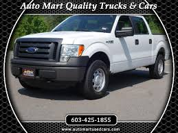Used Cars For Sale Derry NH 03038 Auto Mart Quality Trucks & Cars Port City Chrysler Dodge Vehicles For Sale In Portsmouth Nh 03801 Ford Dealer Of Londerry Near Manchester New Used Wrecker Carrier Sales England Cars Plaistow Trucks Leavitt Auto And Truck Volvo Nh12 460 Trailer Euro Norm 3 36900 Bas Rochester Haulin In Dealership North Conway Nh Quirk Chevrolet Nashua Boston Ma Concord Car Rental Gold St Enterprise Rentacar 2000s