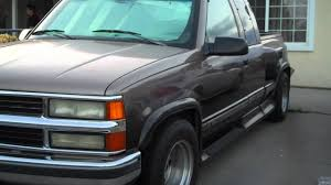 Chevy 1995 Truck - YouTube 1994 Chevy Truck Fuse Block Diagrams Wiring Diagram 1995 Silverado At Anders Lmc Life My Buildpic Thread Page 4 Forum Gm Aftermarket Accsories Elegant Chevrolet Step Side 5 Speed Trans 6 Lift 3 Exhaust Speedometer And Shifting Problems Wheel 06candyrado 1500 Regular Cabshort Bed Specs Photos Dashboard Carviewsandreleasedatecom Pickup With Air Ride Youtube 1997 Chevy Silverado Extended Cab Step Side Google Search Ck 3500 Series Information Photos Zombiedrive Tail Light Beautiful Pretty