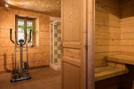 chambre d hote montmarault chambres d hôtes à montmarault