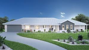 100 Signature Homes Perth Edgewater 221 Home Designs In West GJ Gardner