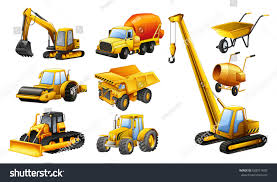 Different Types Construction Trucks Illustration Stock Vector ... Different Types Of Convertible Hand Truck Mercedesbenz Starts Trials Of Fully Electric Heavy Duty Trucks Arg Trucking The Many For Purposes Set Different Trucks And Van Truck Bodies Vector Image There Are Many Lifts Out There Some Even Imagine Gastronomy Food Catering Piaggio Bee Commercial Lorry Freezer Tipper Stock Service Lafontaine Ford Sticker Design With Toys Royaltyfree Types Stock Vector Illustration Logistic Learn Pick Up Kids Children Toddlers Set White Side 34506352