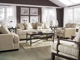 Broyhill Cambridge Queen Sleeper Sofa by Ashley Furniture Shakopee Home Design Ideas And Pictures
