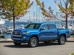 9 Trucks And SUVs With The Best Resale Value | Bankrate.com 25 Future Trucks And Suvs Worth Waiting For Best Pickup Trucks To Buy In 2018 Carbuyer Top 10 Pickup Trucks Youtube Top Of 2012 Custom Truckin Magazine And The 2013 Vehicle Dependability Study Minneapolis Trucking Companies Fueloyal Of The Futuristic Return Loads Sema Ten Page 3 Chevy Colorado Gmc Canyon Gm High Ford F150 Indepth Model Review Car Driver