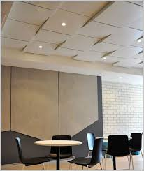 armstrong commercial ceiling tiles 2x2 armstrong commercial ceiling tiles 2x2 tiles home decorating