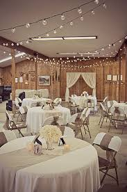 Maybe These Lights? Brighter... | When My Wedding Comes ... 16 Easy Wedding Chair Decoration Ideas Twis Weddings Beautiful Place For Outside Wedding Ceremony In City Park Many White Chairs Decorated With Fresh Flowers On A Green Can Plastic Folding Chairs Look Elegant For My Event Ctc Ivory Us 911 18 Offburlap Sashes Cover Jute Tie Bow Burlap Table Runner Burlap Lace Tableware Pouch Banquet Home Rustic Decorationin Spandex Party Decorations Pink Buy Folding Event And Get Free Shipping Aliexpresscom Linens Inc Lifetime Stretch Fitted Covers Back Do It Yourself Cheap Arch