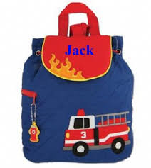 Fire Truck Backpack Evocbicyclebpacks And Bags Chicago Online We Stock An Evoc Fr Enduro Blackline 16l Evoc Street 20l Bpack City Travel Cheap Personalized Child Bpack Find How To Draw A Fire Truck School Bus Vehicle Pating With 3d Famous Cartoon Children Bkpac End 12019 1215 Pm Dickie Toys Sos Truck Big W Shrunken Sweater 6 Steps Pictures Childrens And Lunch Bag Transport Fenix Tlouse Handball Firetruck Kkb Clothing Company Kids Blue Train Air Planes Tractor Red Jdg Jacob Canar Duck Design Photop Photo Redevoc Meaning