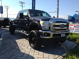 Badass Lifted Black Ford!! | Ford Trucks | Pinterest | Ford, Ford ... Jacked Up Mud Truck Ford F150 Lifted Mudder 3735x17 Lifted Chevy Trucks Are These Badass Metal Beasts Misunderstood Ford Lifted Black Pinterest 78 Bronco Forum Are Like Power Wheels But For Grown Ups First Gen Follow Us To See More Badass Diesel Or Gas Trucks Cummins Diessellerz Home Gmc 2500 Duramax Chevrolet Usa Facebook Truck Gallery Liftedtrucksofamerica Instagram Camo With Stacks Lly Images On