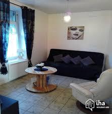 la maison audresselles location maison dans une propriété à audresselles iha 6992
