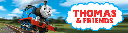 Thomas The Train Bedroom Decor Canada by Thomas The Tank Engine Kids Bedrooms Price Right Home