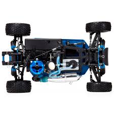Redcat Racing Tornado S30 SH-18 3cc Motor RC Nitro Buggy Vehicle ... Everybodys Scalin Pulling Truck Questions Big Squid Rc Browse Cars Trucks Products At Flyhobbiescom Car World Revo 33 110 Scale 4wd Nitropowered Monster Truck Redcat Racing 18 Earthquake 35 Nitro Rtr Red Towerhobbiescom Traxxas Slayer Pro 4x4 Nitropower Sc Tsm Tra590763 Revo Ripit Monster Fancing Tekno Nt483 Offroad Competion Truggy Kit Runtime Exceed Microx 128 Micro Scale Short Course Ready To Run Rc Vtwin Nitro Truck Pinterest Parts Best Resource Hsp Buggy And Buy