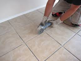 greenvibes uae s tile regrouting professionals green vibes llc