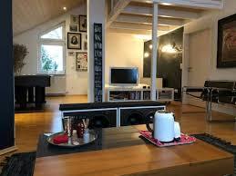 breitenauer see rentals homes heilbronn germany